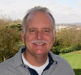 Gregory S. Owen