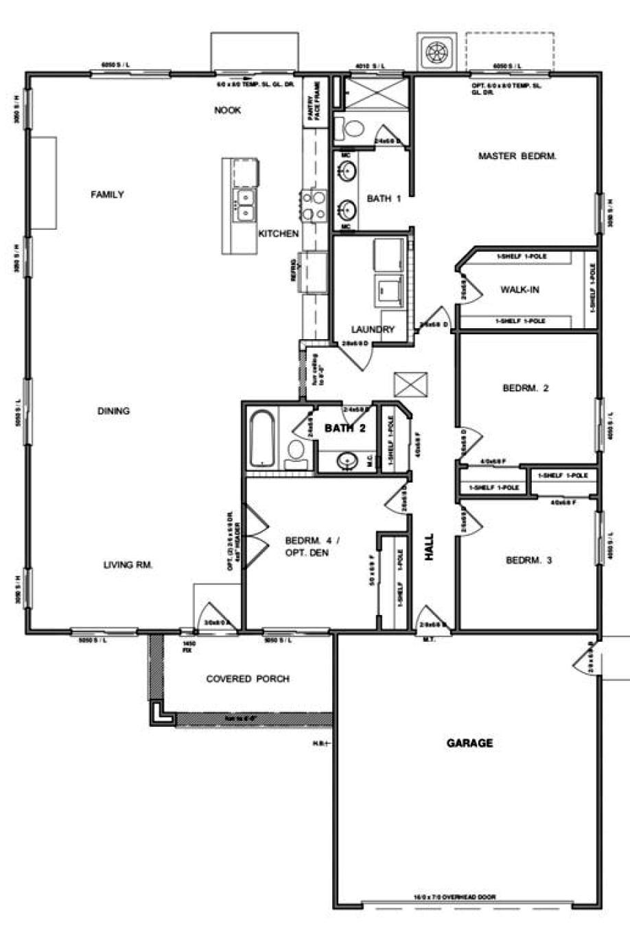 Plan 1892